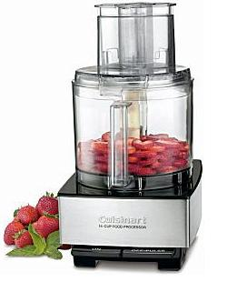 buy cuisinart kitchenaid processor 100 bucks