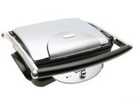 Delonghi Panini Grill Recipe cGH800