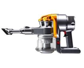 Dyson Root 6 Hand Vac