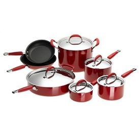 kitchenaid empire cookware