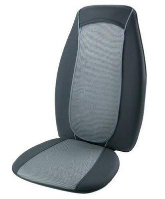 buy homedics smb-300h shiatsu massager