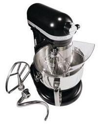buy kitchenaid true professional