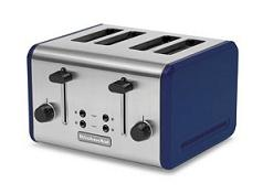 KMtt400ss kitchen aid toaster